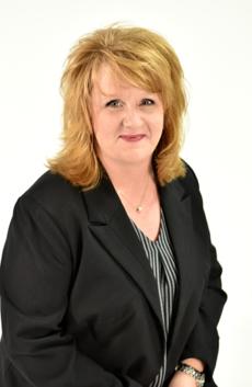 Shannon G. Goodman