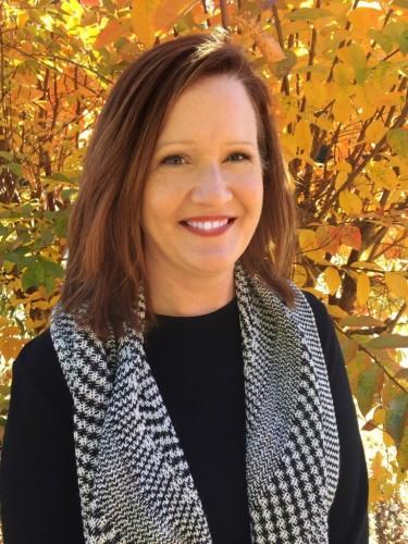 Christie Carpenter