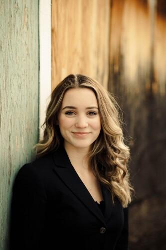 Jenna Leduc