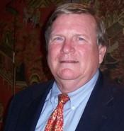 Ken Griffith
