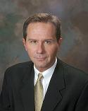 Gary Greiner