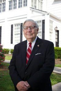 Jerry Griffey