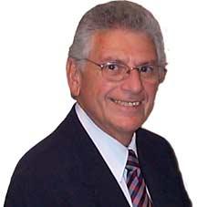 Daniel Deliberato