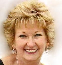 Marilyn Deliberato