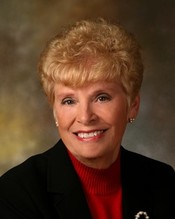 Shirley Hoffman