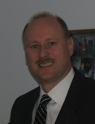 Dale R. Schoustra