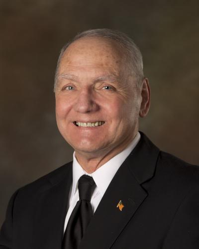Jim Nanouski