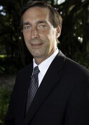 Tim Glick