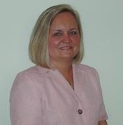 Phyllis Haggerty