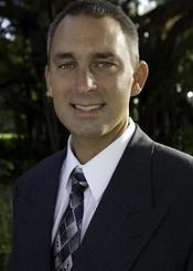 Jeffrey A. Glick