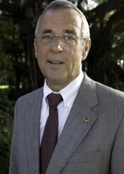 Dennis Glick