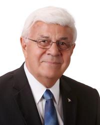 Thomas Gundrum