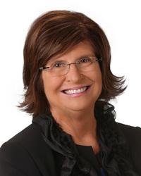 Beverly Gundrum