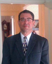 Steven A. DiLorenzo