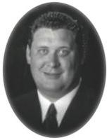 Kevin George