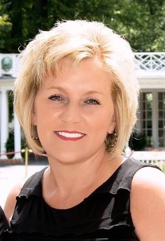 Carol Hines