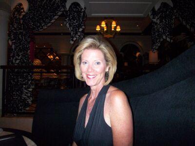 Carolynn  Wagner