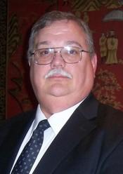 Sammy Simpkins