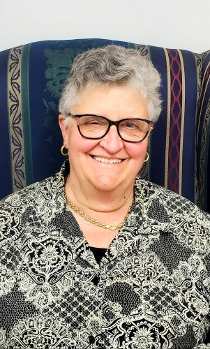 Nancy C. Bartlett
