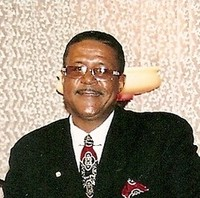 Carl E. Kirby - Gaines Sr.