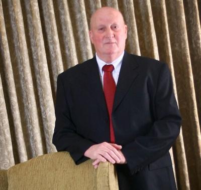 Louis H. Sea