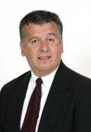 Kenny Durbin