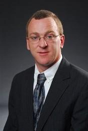 Keenan T. Walsh