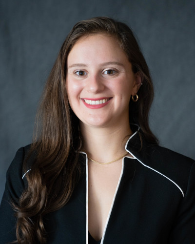 Fallon P. Endler, N.J. Intern Registration #I-1039-11/10