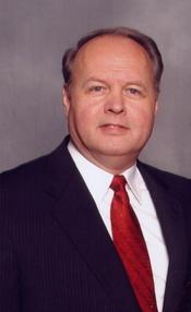 Jack H. Geisel, Jr.