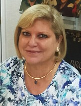 Dyanne Matzkevich
