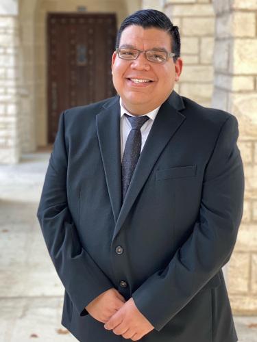 Josue Chavez