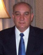Richard M. (Rick) Giovanini
