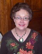 Myra Giovanini
