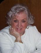 Helen Giovanini