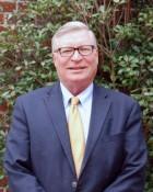 John Kamman