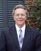 Doug Huskey