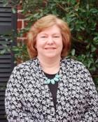 Marlene West