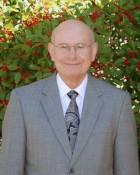 John Rogan