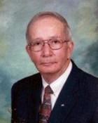 Charles McPhail