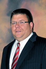 Michael L.Grayson
