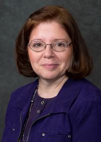 Linda Peterson