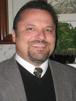 James Joseph Vaughn, Sr., CPC, CCO