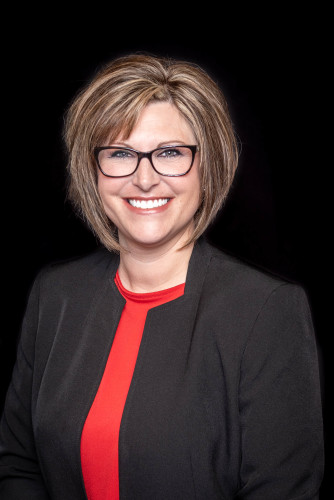 Stephanie R. Lindsey-Dyer, CPC, CCO