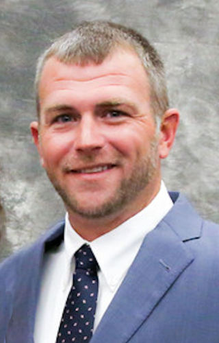 Clayton A. Cahall