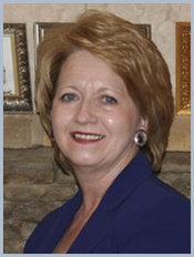 Martha Tolbert