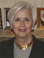 Florence Wikle