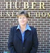 Kimberly A. Gunn