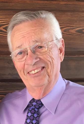 Ron Cundiff