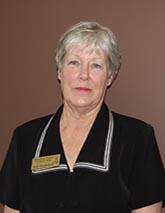 Judy Drakeford