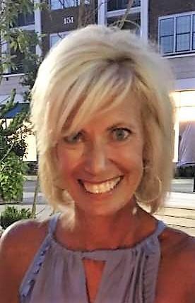 Kelli-Lynn Cundiff Canup